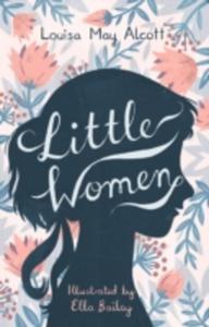 Little Women - 2847447554