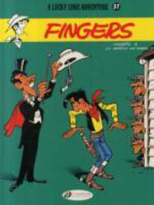 Fingers - 2839924965