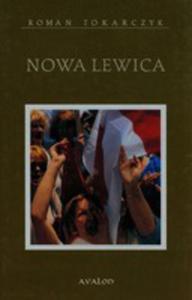 Nowa Lewica - 2839268371