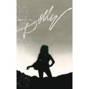 Dolly - 2839828790