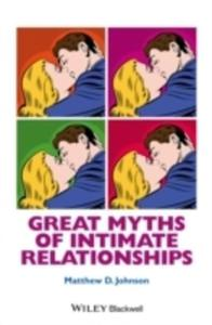 Great Myths Of Intimate Relationships - 2849938614