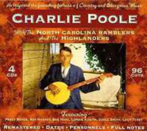 With The North Carolina - 2870106314