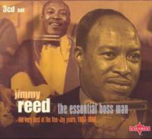 At His Best - 2850511964