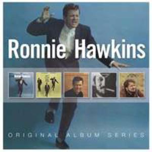 Original Album Series - 2841502894