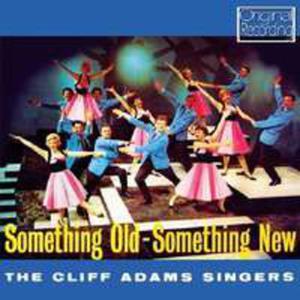 Something Old Something. . - 2839573575