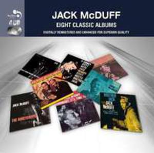 8 Classic Albums - 2839330299
