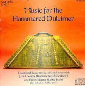 Music For The Hammered. . - 2839454344