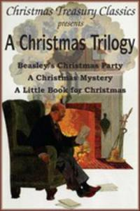 A Christmas Trilogy - 2849530879