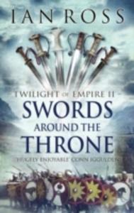 Swords Around The Throne - 2840149551