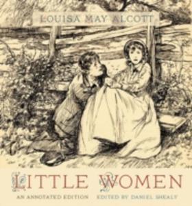 Little Women - 2849493848