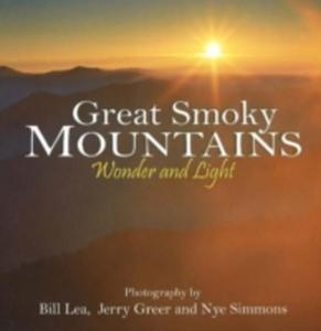 Great Smoky Mountains - 2840064242