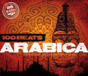 100 Beats Arabica - 2839653827