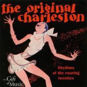 Original Charleston - Rhyth - 2839375500