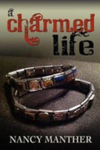 A Charmed Life - 2853957530