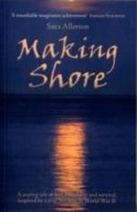 Making Shore - 2839984730
