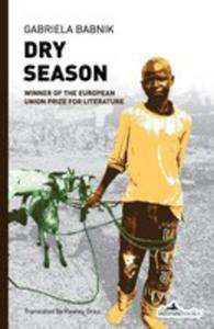 Dry Season - 2841495363