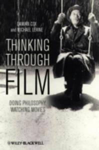 Thinking Through Film - 2849921085