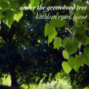 Under The Greenwood Tree - 2839798473