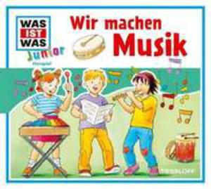 26 Wir Machen Musik - 2842402050