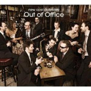Out Of Office - 2845988732