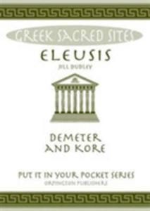 Eleusis - 2840428809