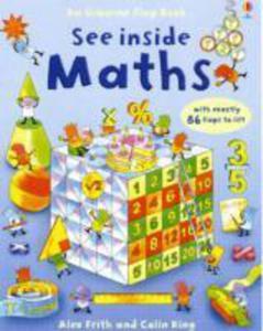 Maths - 2839951224