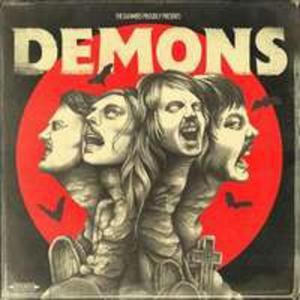 Demons - 2840297324