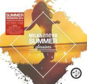 Summer Sessions 2015 - 2840176872