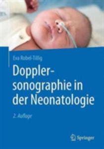 Dopplersonographie In Der Neonatologie - 2857237519