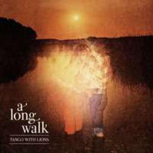 A Long Walk - 2839445607