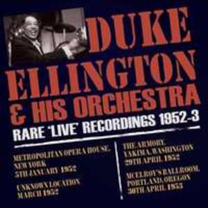 Rare 'Live' Recordings. . - 2839563227