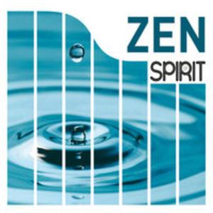 Spirit Of Zen - 2839316442