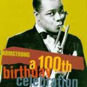 A 100th Birthday Celebration - 2852673718