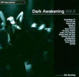Dark Awakening 3 - 2839240685