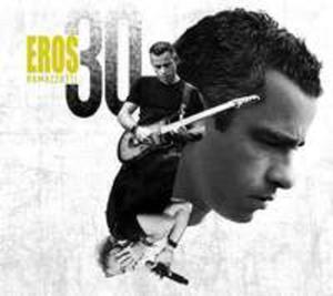 Eros 30 -deluxe- - 2847658021