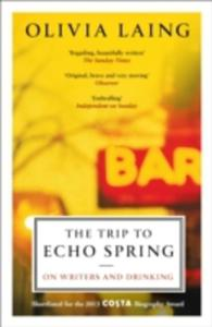 The Trip To Echo Spring - 2839921845