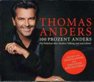 100 Prozent Anders - 2839497197