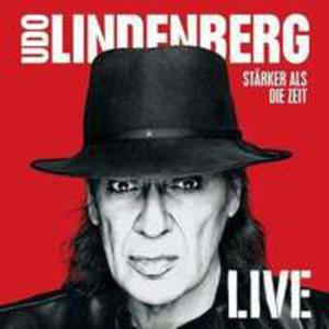 Staerker Als Die Zeit - 2843984840