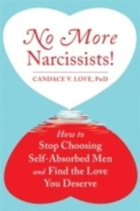 No More Narcissists! - 2840423642