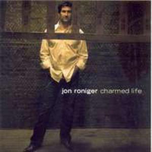 Charmed Life (Uk) - 2847449799