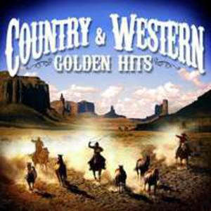 Country & Western:.. - 2840122514