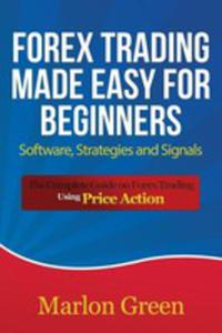 Forex Trading Made Easy For Beginners - 2852915538