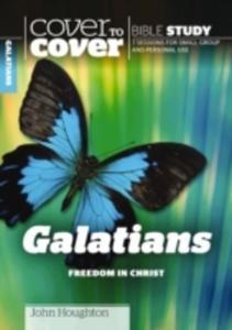 Galatians - 2839928630