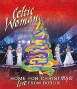 Home For Christmas: Live - 2839389380