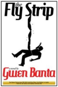 Fly Strip - 2840419274
