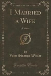 I Married A Wife - 2871349183