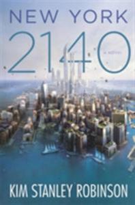 New York 2140 - 2847455014