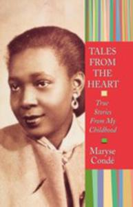 Tales From The Heart - 2853972591