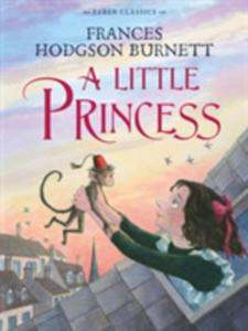 A Little Princess - 2841721986