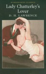 Lady Chatterley's Lover - 2839990666